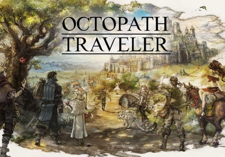 octopath cover